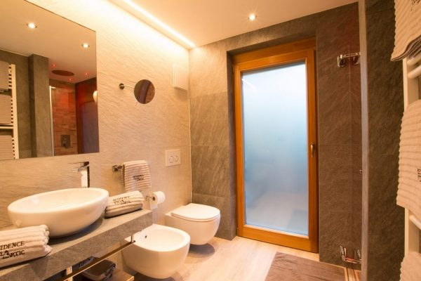 comfort elegant arredamento appartamento
