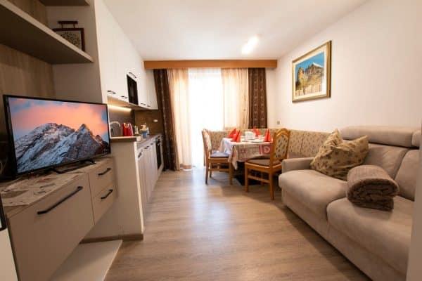 suite appartamento nuovo elegant